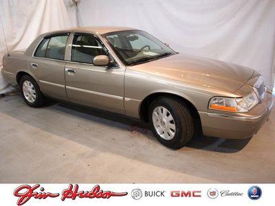 Jim Hudson Cadillac >> New And Used Buick Gmc Car Trucks And Suvs At Jim Hudson | Autos Post